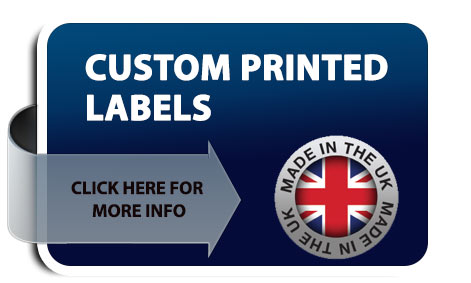 custom-printed-LABELS