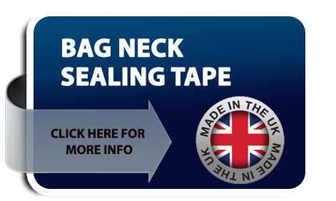 bag-neck-sealing-tape