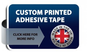 CUSTOM-PRINTED-ADHESIVE-TAPE