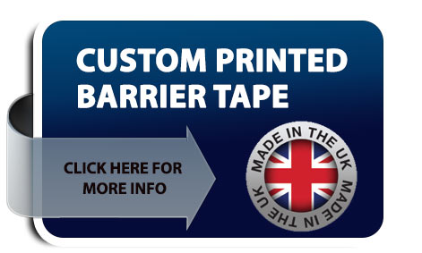 custom-printed-barrier-tape-button