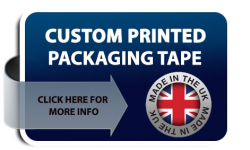 CUSTOM-PRINTED-PACKAGING-TAPE