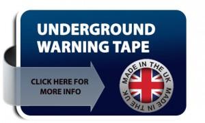 UNDERGROUND-WARNING-TAPE