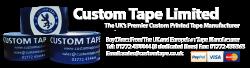 custom-tape-header