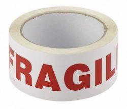 fragile-tape