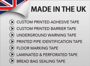 custom printed bespoke tape made-in-britain2