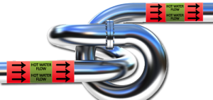 pipe-identification-tape-image