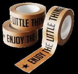 printed-paper-tape1