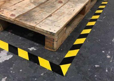 Floor-Mark-2