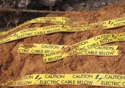 underground1-1-510x382