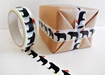 xmas-tape-1b-510x382